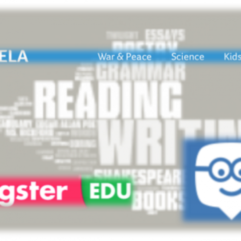 Blended Learning in K-12 Classrooms