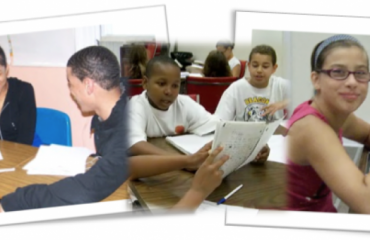 CLASSROOM MANAGEMENT/LEARNING ENVIRONMENT