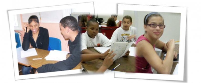 ClassroomManagementAndLearningEnvironment-825×340