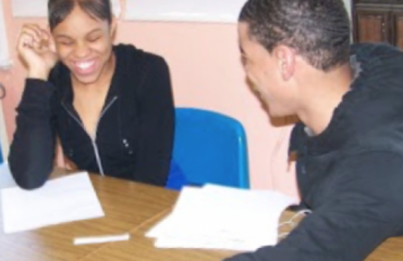 GIFTED AND TALENTED/EXCEPTIONAL LEARNERS