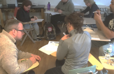 LEADERSHIP AND PROFESSIONAL LEARNING COMMUNITIES