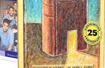 READING | LITERACY ENDORSEMENT